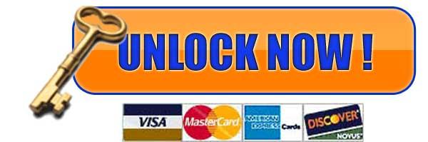 master key arcana free download